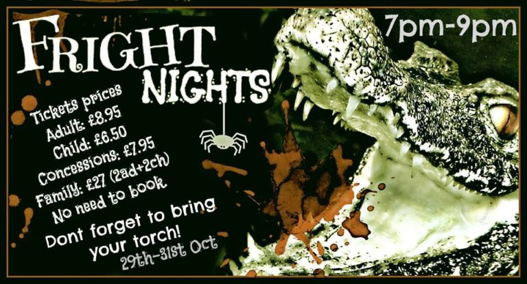 fright-night