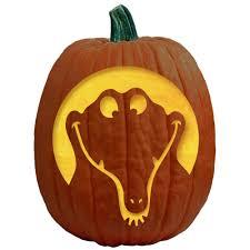 pumpkin-croc_1