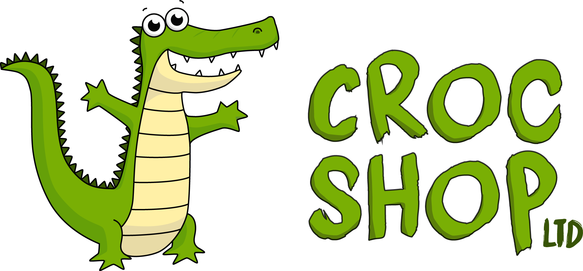 Buy Crocodiles of the World souvenirs online… | Crocodiles